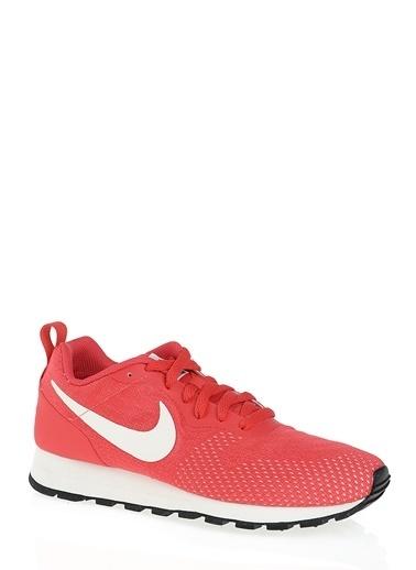Wmns Nike Md Runner 2 Eng Mesh-Nike